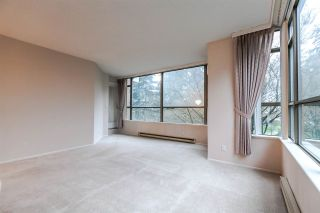 """Photo 3: 202 5885 OLIVE Avenue in Burnaby: Metrotown Condo for sale in """"THE METROPOLITAN"""" (Burnaby South)  : MLS®# R2125081"""