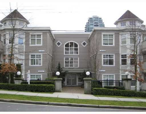 Main Photo: 207 7038 21ST Avenue in Burnaby: Highgate Condo for sale (Burnaby South)  : MLS®# R2156491