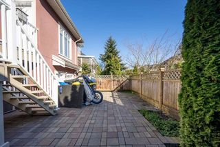Photo 34: 2526 SE MARINE Drive in Vancouver: South Marine House for sale (Vancouver East)  : MLS®# R2556122