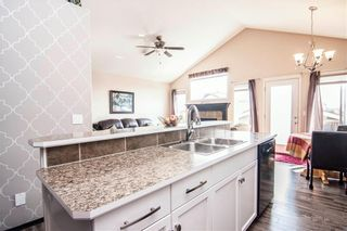 Photo 9: 259 CRANBERRY Place SE in Calgary: Cranston Detached for sale : MLS®# C4214402