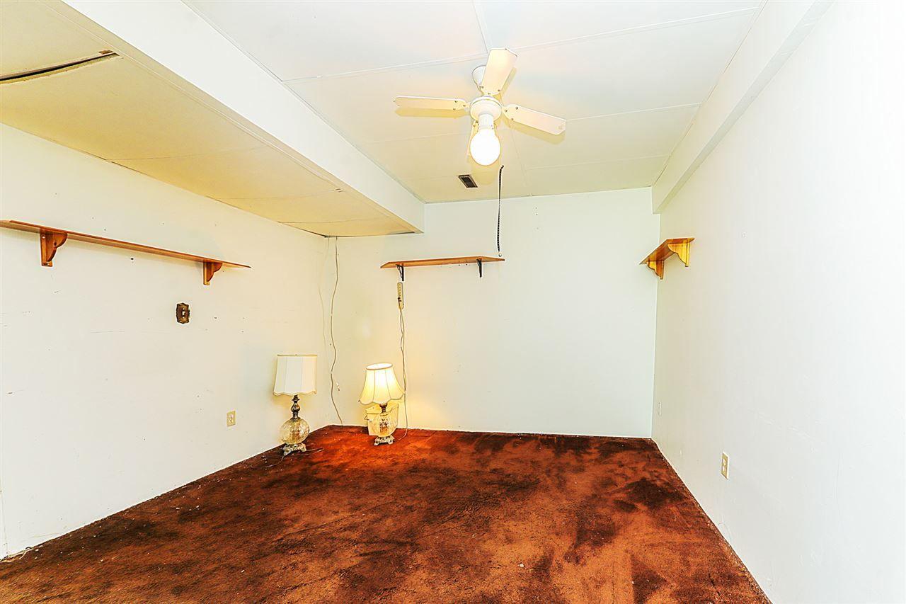 Photo 7: Photos: 11812 232 Street in Maple Ridge: Cottonwood MR 1/2 Duplex for sale : MLS®# R2317153