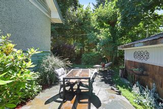 Photo 38: 3921 Ronald Ave in Royston: CV Courtenay South House for sale (Comox Valley)  : MLS®# 881727