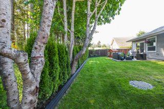 Photo 33: 1595 Baillie Rd in : CV Comox Peninsula House for sale (Comox Valley)  : MLS®# 878348