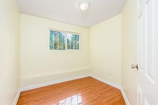 Photo 26: 13480 80 Avenue in Surrey: West Newton House for sale : MLS®# R2559989