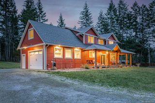 Photo 55: 6470 Rennie Rd in : CV Courtenay North House for sale (Comox Valley)  : MLS®# 866056