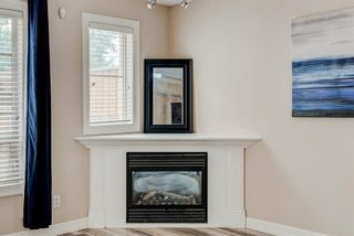 Photo 5: 8 1729 34 Avenue SW in Calgary: Altadore Row/Townhouse for sale : MLS®# A1136196