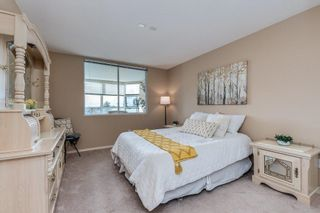 """Photo 21: 704 12148 224 Street in Maple Ridge: East Central Condo for sale in """"Panorama"""" : MLS®# R2622635"""