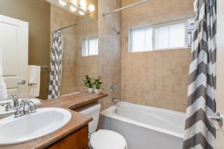 Photo 26: 45 E 13TH Avenue in Vancouver: Mount Pleasant VE Townhouse for sale (Vancouver East)  : MLS®# R2552943
