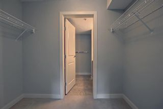 Photo 19: 304 120 Country Village Circle NE in Calgary: Country Hills Village Apartment for sale : MLS®# A1147353