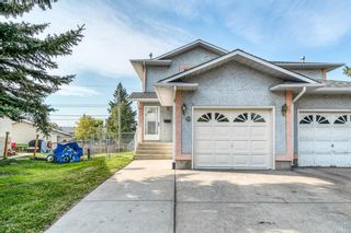 Photo 35: 8B Beaver Dam Place NE in Calgary: Thorncliffe Semi Detached for sale : MLS®# A1145795