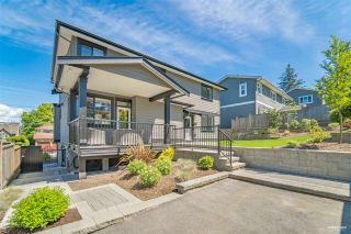 Photo 37: 6261 6TH Street in Burnaby: Burnaby Lake House for sale (Burnaby South)  : MLS®# R2590497