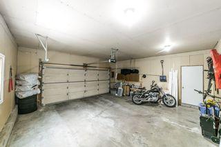 Photo 33: 17 Kingston Close: St. Albert House for sale : MLS®# E4241758