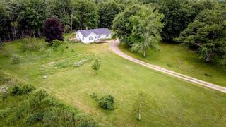 Photo 28: 109 Victoria Road in Wilmot: 400-Annapolis County Residential for sale (Annapolis Valley)  : MLS®# 202117710