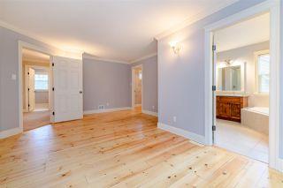 """Photo 16: 15612 37A Avenue in Surrey: Morgan Creek House for sale in """"Morgan Creek"""" (South Surrey White Rock)  : MLS®# R2539024"""