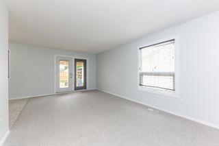 Photo 8: 100 CHUNGO Crescent: Devon House for sale : MLS®# E4255967