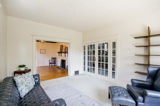 Photo 11: 4243 W 12TH Avenue in Vancouver: Point Grey House for sale (Vancouver West)  : MLS®# R2601760