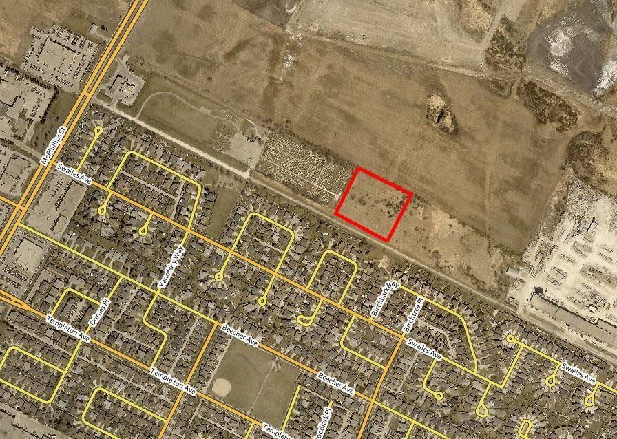 Main Photo: 0 Public Street in Winnipeg: Residential for sale (4F)  : MLS®# 202014844