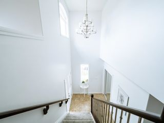 Photo 39: 5602 60 Street: Beaumont House for sale : MLS®# E4249027