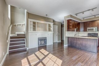 Photo 10: 301 3704 15A Street SW in Calgary: Altadore Apartment for sale : MLS®# A1066523