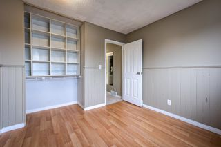 Photo 16: 4229 49 Street NW: Gibbons House for sale : MLS®# E4266372