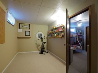 Photo 31: 49 Armstrong Street in Portage la Prairie: House for sale : MLS®# 202029785