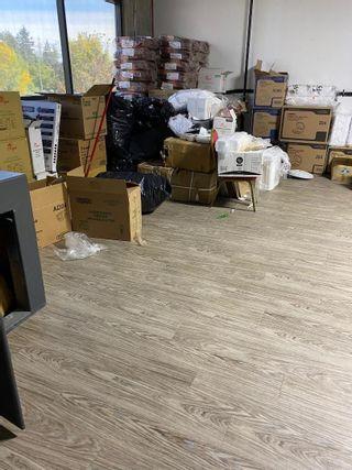 Photo 5: 104 19140 28 Avenue in Surrey: Hazelmere Business for sale (South Surrey White Rock)  : MLS®# C8040446