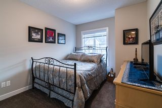 Photo 31: 374 Nolancrest Heights NW in Calgary: Nolan Hill Row/Townhouse for sale : MLS®# A1145723