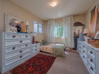 "Photo 16: 301 5631 INLET Avenue in Sechelt: Sechelt District Condo for sale in ""The Belmar"" (Sunshine Coast)  : MLS®# R2587712"