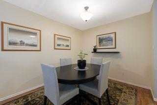 Photo 3: 104 1970 Comox Ave in : CV Comox (Town of) Condo for sale (Comox Valley)  : MLS®# 886601