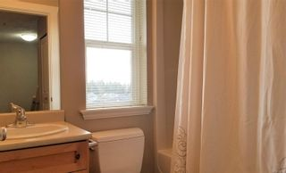 Photo 12: 129 701 Hilchey Rd in Campbell River: CR Willow Point Row/Townhouse for sale : MLS®# 870704