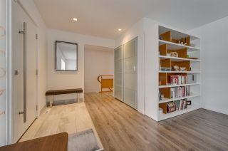 Photo 16: 14012 80 Avenue in Edmonton: Zone 10 House for sale : MLS®# E4245248