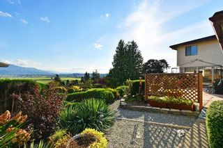 Photo 31: 35006 MARSHALL Road in Abbotsford: Abbotsford East House for sale : MLS®# R2625801