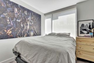 """Photo 12: 2106 1111 ALBERNI Street in Vancouver: West End VW Condo for sale in """"SHANGRI-LA"""" (Vancouver West)  : MLS®# R2614288"""