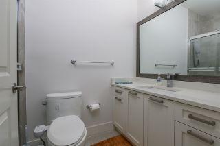 Photo 15: 62 5867 129 STREET in Surrey: Panorama Ridge Townhouse for sale : MLS®# R2467474