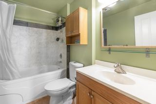 """Photo 31: 34558 KENT Avenue in Abbotsford: Abbotsford East House for sale in """"CLAYBURN / STENERSEN"""" : MLS®# R2621600"""