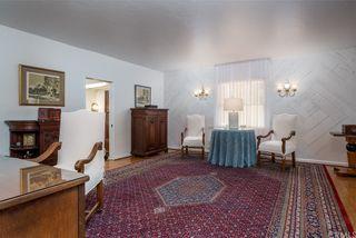 Photo 35: 6723 Hillside Lane in Whittier: Residential for sale (670 - Whittier)  : MLS®# PW21162363