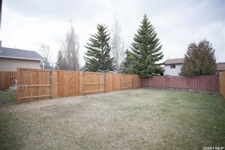 Photo 17: 321-319 Girgulis Crescent in Saskatoon: Silverwood Heights Residential for sale : MLS®# SK850836