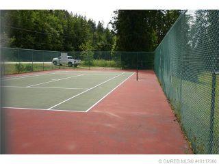 Photo 40: PL D 2639 Eagle Bay Road in Eagle Bay: Reedman Point House for sale : MLS®# 10117980