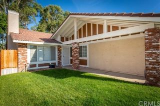Photo 21: House for sale : 4 bedrooms : 39552 Crystal Lake Court in Murrieta