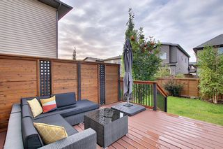 Photo 17: 166 Walden Park SE in Calgary: Walden Detached for sale : MLS®# A1054574