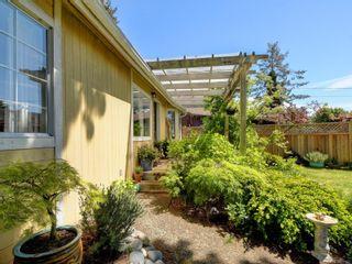 Photo 20: C 7885 West Coast Rd in Sooke: Sk Kemp Lake House for sale : MLS®# 879071