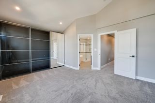 Photo 18: 8807 148 Street in Edmonton: Zone 10 House for sale : MLS®# E4251835