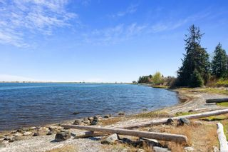 Photo 19: 303 3111C Havenwood Lane in : Co Lagoon Condo for sale (Colwood)  : MLS®# 872611