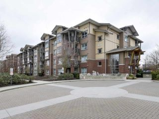 "Photo 11: 419 5885 IRMIN Street in Burnaby: Metrotown Condo for sale in ""MACPHERSON WALK"" (Burnaby South)  : MLS®# R2152628"