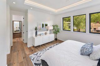 Photo 37: 2373 Zela St in Oak Bay: OB South Oak Bay House for sale : MLS®# 844110