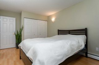 Photo 14: 207 225 MOWAT STREET in New Westminster: Uptown NW Condo for sale : MLS®# R2223362