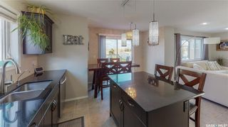 Photo 13: 5118 Anthony Way in Regina: Lakeridge Addition Residential for sale : MLS®# SK873585