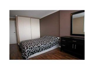 "Photo 5: 402 6631 MINORU Boulevard in Richmond: Brighouse Condo for sale in ""REGENCY PARK TOWERS"" : MLS®# V853773"