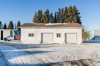 Photo 16: 57228 RGE RD 251: Rural Sturgeon County House for sale : MLS®# E4225650