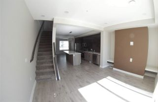 """Photo 8: 80 8413 MIDTOWN Way in Chilliwack: Chilliwack W Young-Well Townhouse for sale in """"MIDTOWN  1"""" : MLS®# R2533850"""